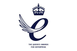 "Компания BOFA — лауреат конкурса ""The Queen's Award for Enterprise"""