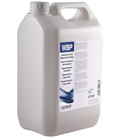 Защитное покрытие на водной основе Electrolube Aquacoat Plus WBP05LS