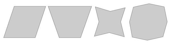Искажения размеров фотошаблонов при перепадах температуры и влажности