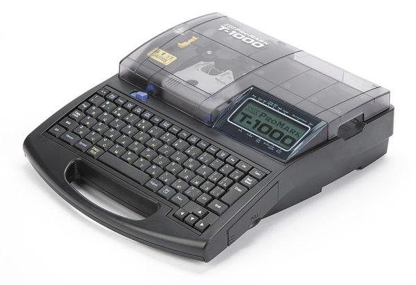 Маркировочный принтер Partex PROMARK T-1000