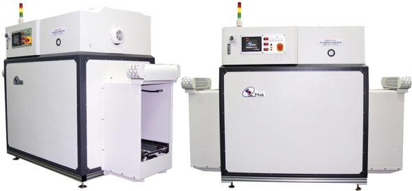 ECO99C — система нанесения защитного покрытия