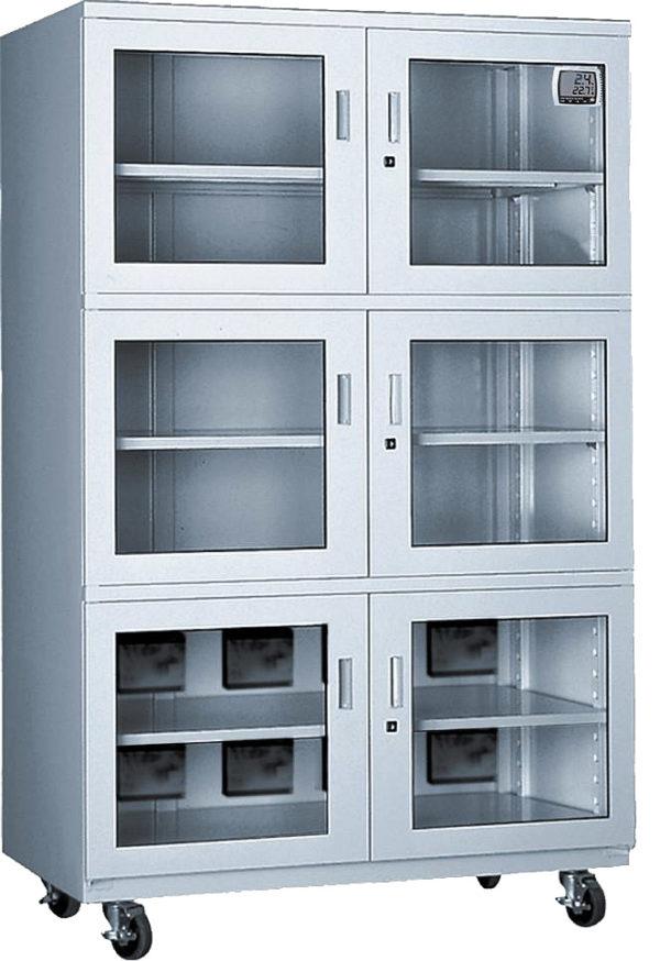 Шкаф Fast Super Dryer XDC-2000