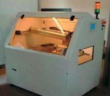 Ecoselect 460 для печатных плат