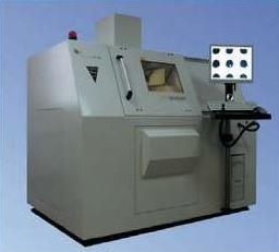 система рентгеновского контроля pcba