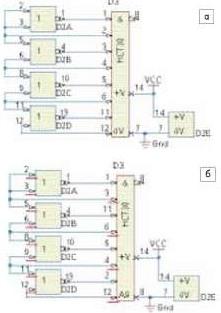 Altium Designer SWAP
