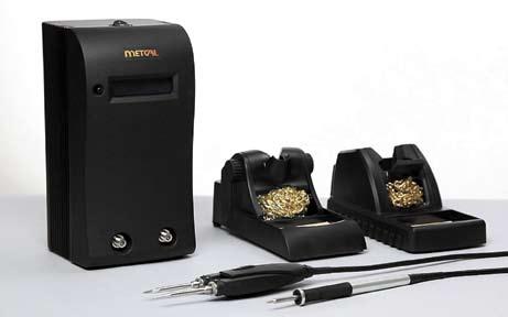 Индукционная паяльная станция METCAL MX-5000