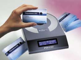 Упаковка с таблетками с RFID-меткой