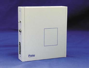 Внешний вид камеры SID-A50