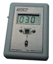Термометр «Магистр»