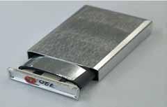 Элемент литий-ионной батареи, изготовленный с помощью УЗ-сварки