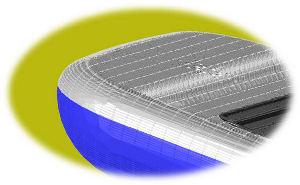 Новая платформа 3D ЭМ-моделирования EMPro 2011.02 от Agilent Technologies