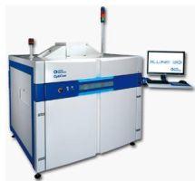 Новая система рентгеновского контроля паяных соединений при двустороннем монтаже BGA-компонентов