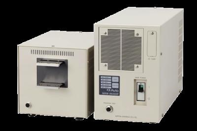 Новая модель контактной сварки с инверторным источником тока — NRW-IN400PA