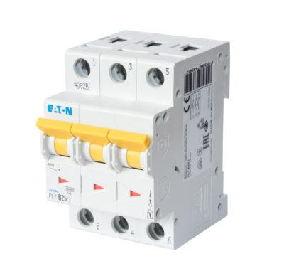 ТОП 5 брендов силового электрооборудования