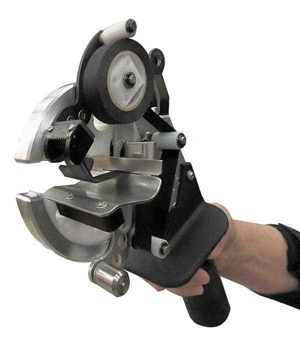 Ручной инструмент для работы с лентой AT-1608
