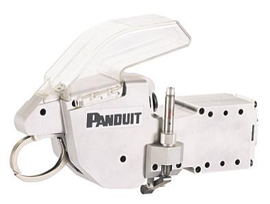 PAT —набор для интеграции с роботизированными системами